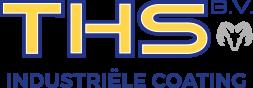 Coating THS B.V. Logo